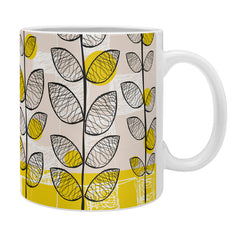 Rachael Taylor 50s Inspired Coffee Mug