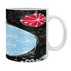 Rachael Taylor Bauble Magic Coffee Mug