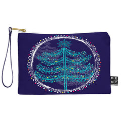 Rachael Taylor Decorative Tree Pouch