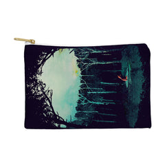 Robert Farkas Deep In The Forest Pouch
