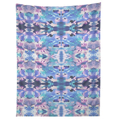 Schatzi Brown Dreamstate 1B Tapestry