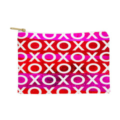 Sophia Buddenhagen Hugs And Kisses Pouch