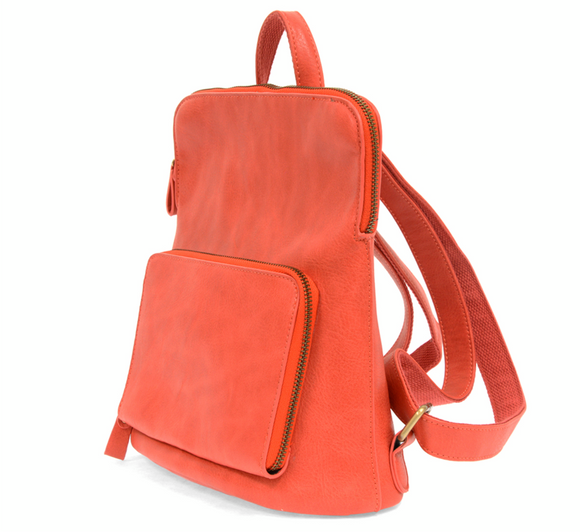 Coral JOY Susan Julia (Mini) Backpack