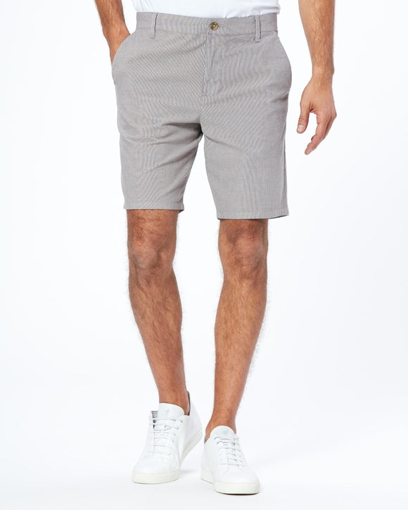 Paige Mens Thompson Short Sandrift