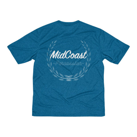 MidCoast Wreaths | Dri-Fit Tee