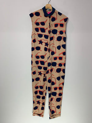 Starbright Jumpsuit