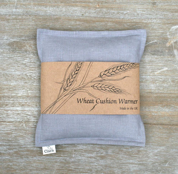 Wheat Cushion Warmer
