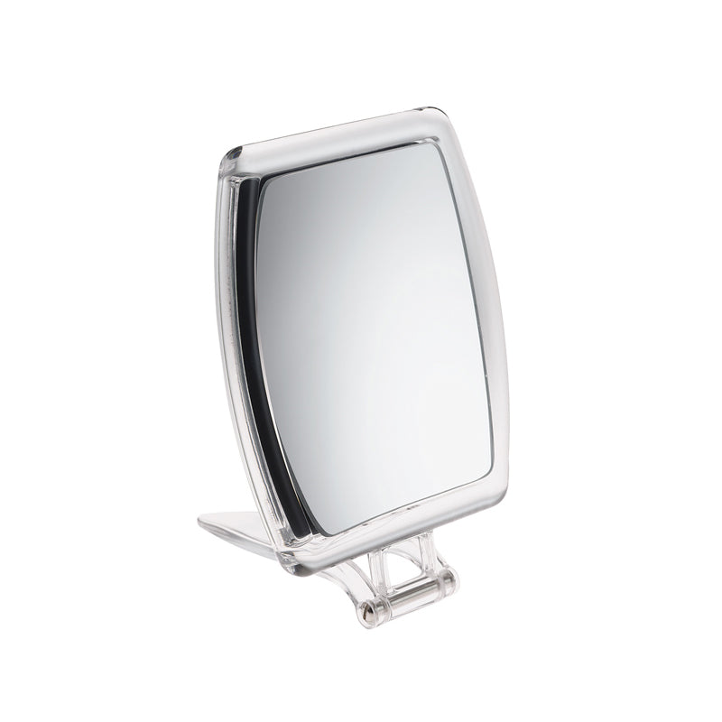 Acrylic Large Travel Rectangular Mirror 10x