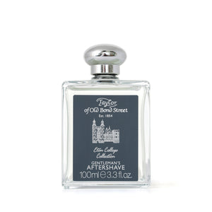 Eton College Collection Aftershave Lotion 100ml