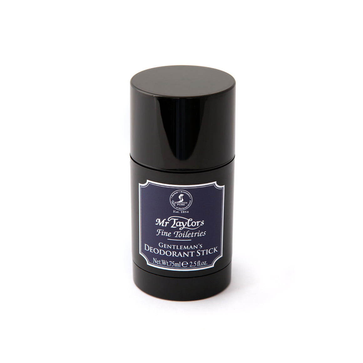 Taylor of Old Bond Street Mr Taylor Deodorant Stick 75ml