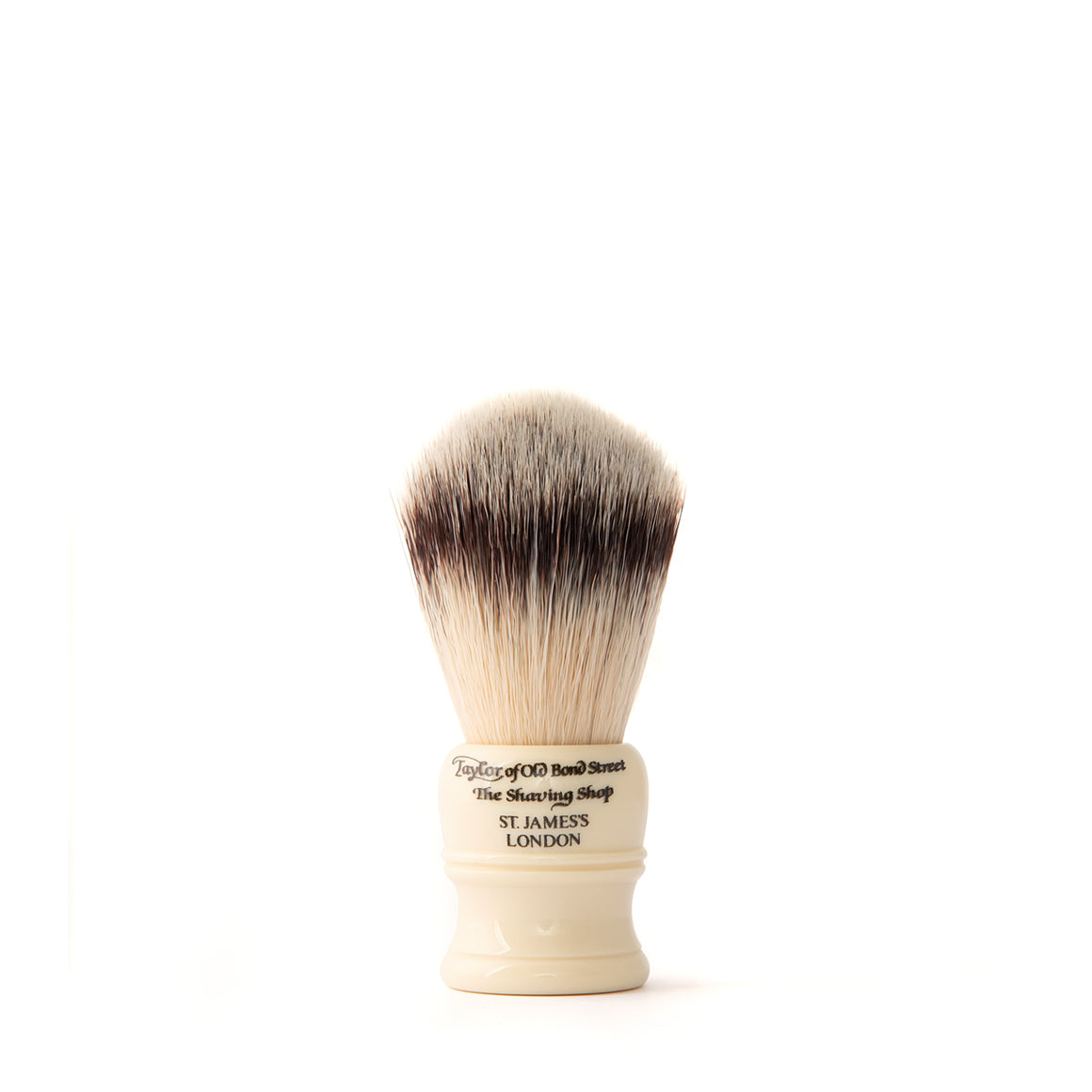 Taylor of Old Bond Street Small Contemporary Synthetic Shaving Brush