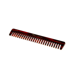 Imitation Tortoise Shell Combs