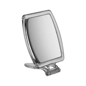 Acrylic Travel Rectangular Mirror 10x
