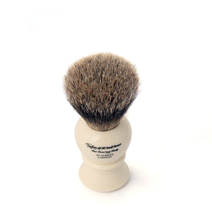 Taylor of Old Bond Street Extra Large Traditional Pure Badger Shaving Brush