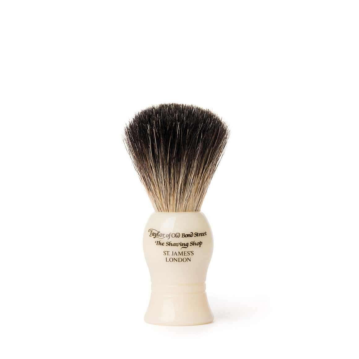 Starter Pure Badger Shaving Brush
