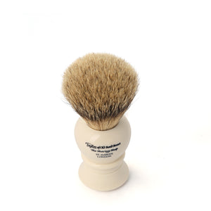 Taylor of Old Bond Street Extra Large Traditional Super Badger Shaving Brush