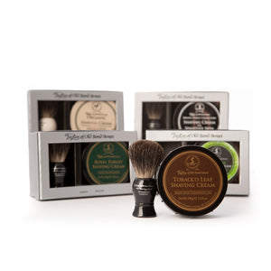 Signature Brush & Bowl Gift Set