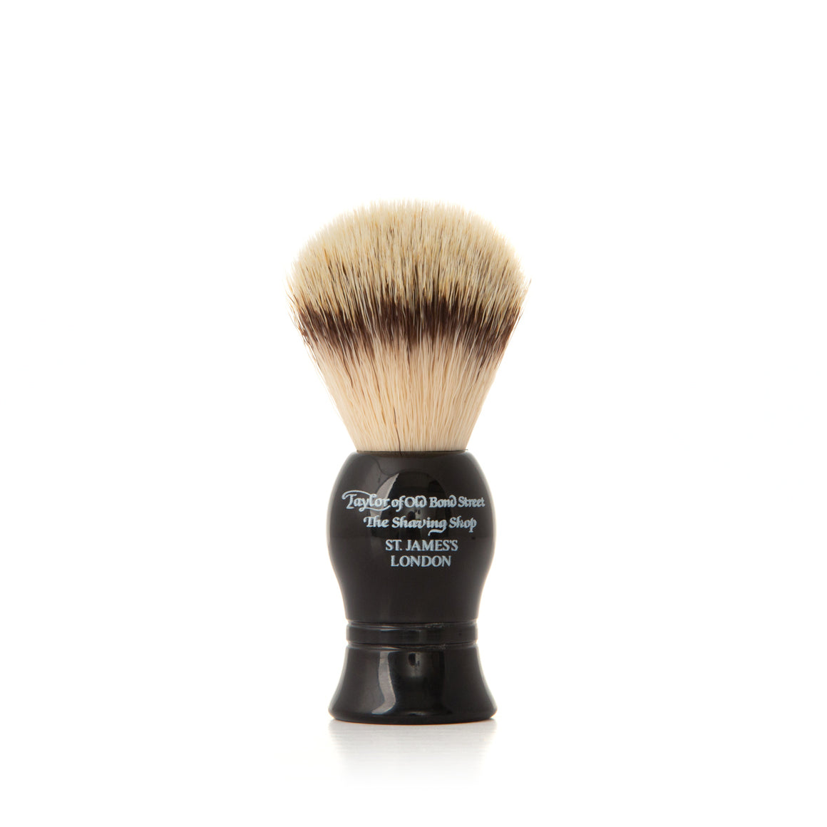 Starter Synthetic Badger Shaving Brush