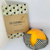 Beeswax Wrap - Medium