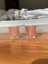 Load image into Gallery viewer, Pair of Shot Glasses