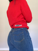 Load image into Gallery viewer, America Sweater