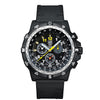 RECON TEAM LEADER CHRONO XL.8841.KM.SEF
