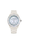 Horological Smart Watch Ladies 36 mm - AL-281MPWND3V6