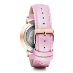 39MM - HALLFIELD - GOLDEN PINK - 8425402504635