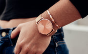 39MM Mayfair - Pink 8425402504376