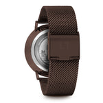 39MM - MAYFAIR - COFFEE 8425402504475