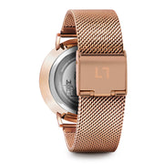 39MM Mayfair - Rose Gold 8425402504277