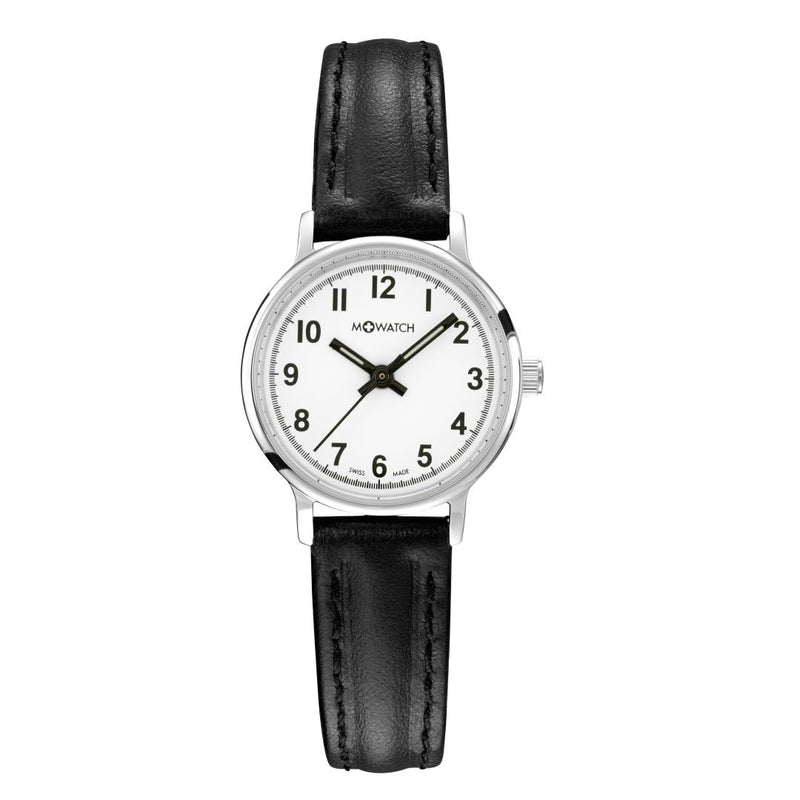 Timeless Elegance 25 mm - WBB.46110.LB