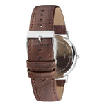 SMART CASUAL 40 MM - WRG.34110.LT