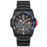 Bear Grylls Survival, 42 mm, Diver Watch - XB.3723