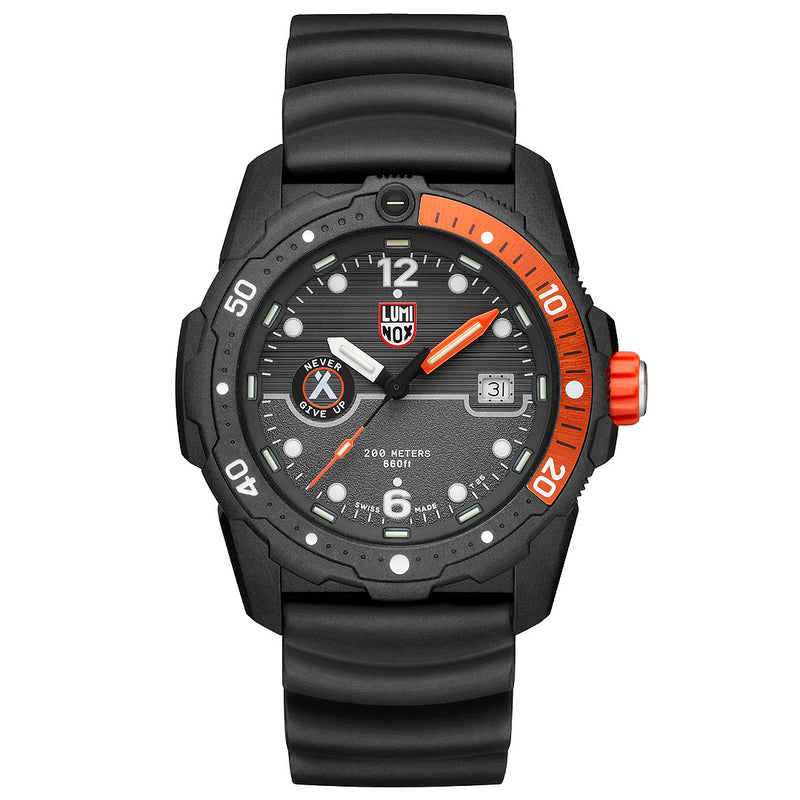 Bear Grylls Survival, 42 mm, Diver Watch - XB.3729