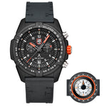 Bear Grylls Survival, 45 mm, Chronograph with Compass - XB.3781.KM