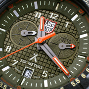 Bear Grylls Survival, 45 mm, Chronograph Watch - XB.3797.KM