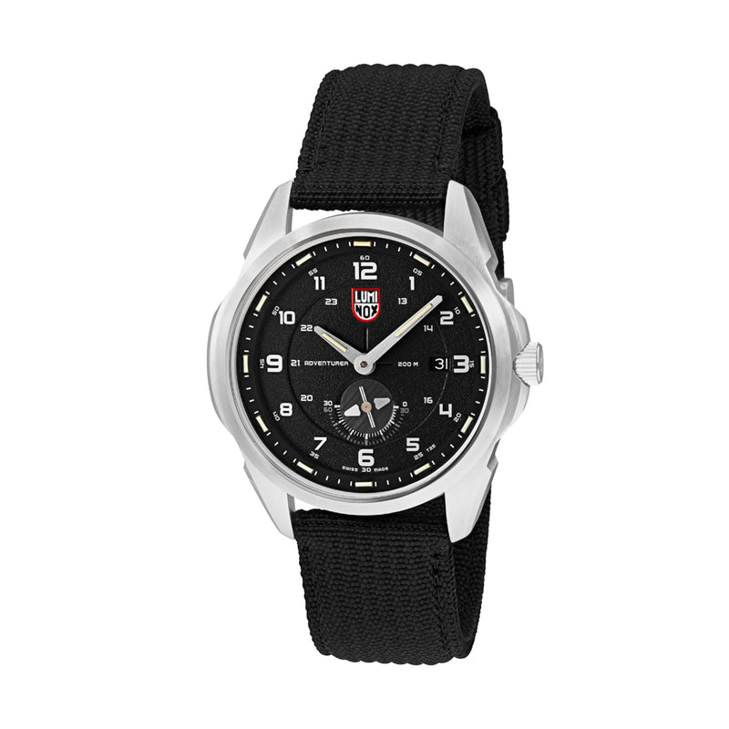 Atacama Adventurer Field, 42 mm, Adventure Watch - XL.1761