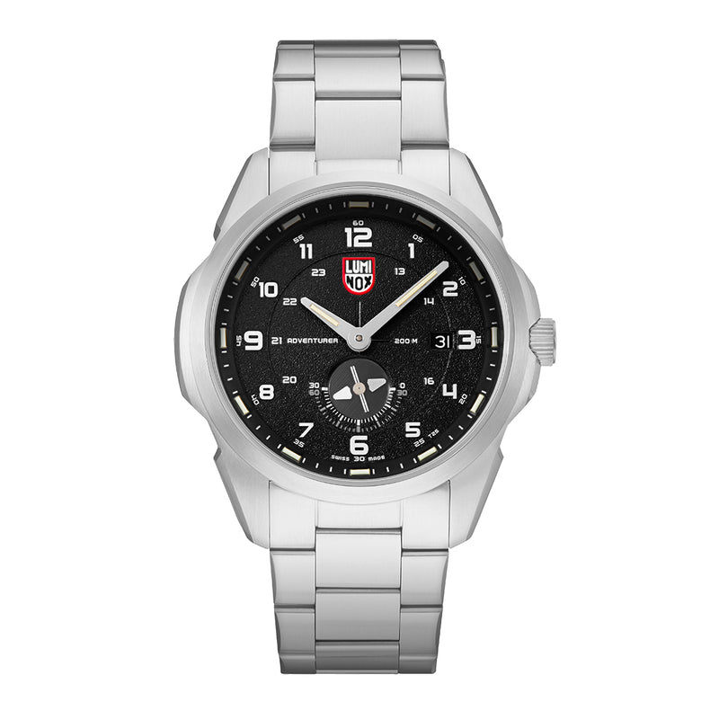 Atacama Adventurer Field, 42 mm, Adventure Watch - XL.1762