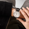 Dress Field, 42 mm, Adventure Watch - XL.1839