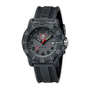 BlackOps, 45 mm, Military Watch / Tactical Watch - XL.8882