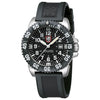 Navy SEAL, 44 mm, Diving Watch - XS.0151.EP