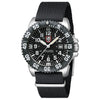 Navy SEAL, 44 mm, Diving Watch - XS.0151.NB.EP