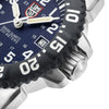 Navy SEAL, 44 mm, Diving Watch - XS.0153.EP