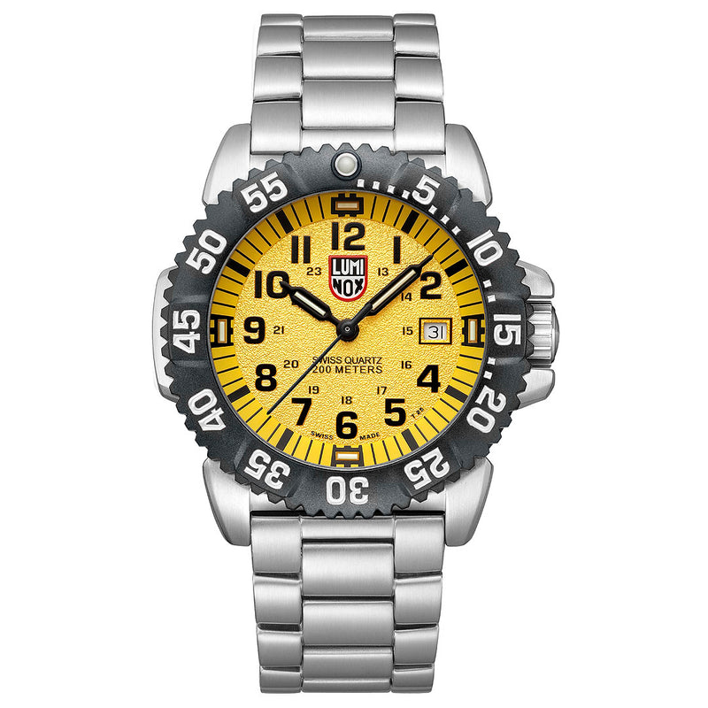 Navy SEAL, 44 mm, Diving Watch - XS.0155.EP