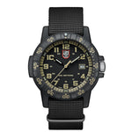 Leatherback SEA Turtle Giant, 44 mm, Outdoor Watch - XS.0333