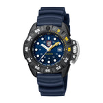 Scott Cassell Deep Dive, 45 mm, Diving Watch - XS.1553