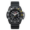 Scott Cassell Deep Dive, 45 mm, Diving Watch - XS.1555