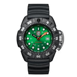 Scott Cassell Deep Dive, 45 mm, diving watch - XS.1567