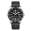 Pacific Diver, 44 mm, Diver Watch - XS.3121